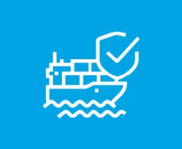 The Pier works together to explore Maritime policy development opportunities.